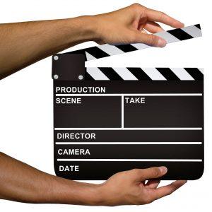 Video-Marketing für B2B-Unternehmen