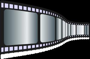 Video-Marketing Bewegtbild für Unternehmen