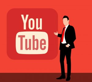B2B-Video: Video Marketing
